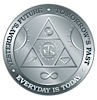 Tri-foundation Properties's Company logo