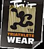 Tri It's Company logo