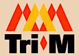 Tri-M Group's Company logo