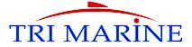 Tri-marine International's Company logo