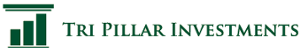 Tri Pillar Investments's Company logo