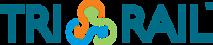 Tri Rail's Company logo