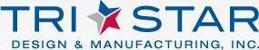 Tri Star Design & Manufacturng's Company logo