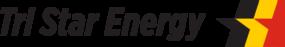 Tri Star Energy's Company logo