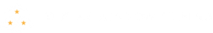 Tri Star Window Filming's Company logo