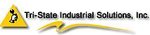 Tri State Industrial's Company logo