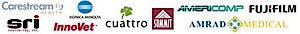 Tri-State Medical Equipment's Company logo