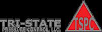Tri-state Pressure Control's Company logo