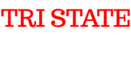 Tri State Satellite's Company logo