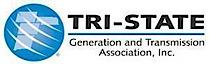 Tri-State Generation and Transmission Association Inc.'s Company logo