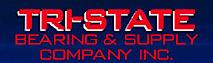 Tristatebearing's Company logo