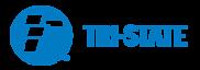 Tri-state Generation & Transmission Association, Inc.'s Company logo