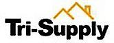 Trisupplyhometeam's Company logo