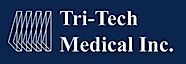 Tri-Tech Medical's Company logo