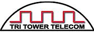 Tri Tower's Company logo