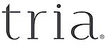 Tria Beauty, Inc.'s Company logo
