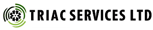 TRIAC SERVICES LIMITED's Company logo