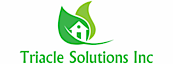 Triacle Solutions's Company logo