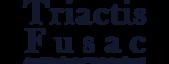 Triactis Fusac's Company logo