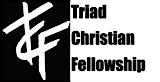 Triad Christian Fellowship's Company logo