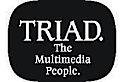 Triad Communications Ltd.'s Company logo