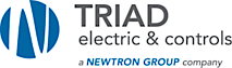 Triad Electric And Controls's Company logo