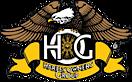 Triad Hog's Company logo