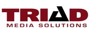 TriAd Media Solutions's Company logo