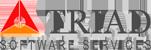Triad Software Services's Company logo
