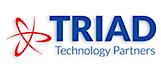 Triad Technology Partners's Company logo