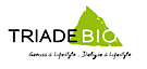 Triade Bio's Company logo