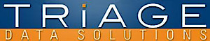 Triage Data Solutions's Company logo