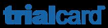 TrialCard's Company logo
