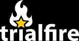 Trialfire's Company logo