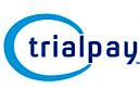 TrialPay's Company logo