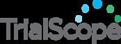 Trialscope's Company logo