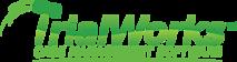 TrialWorks's Company logo