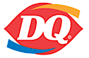 Triangle Dairy Queen's Company logo