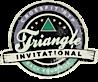Triangle Invitational's Company logo