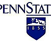 Triangle N.c. Penn State Chapter's Company logo