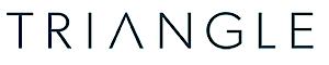 Triangle Software's Company logo