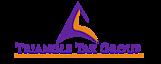 Triangle Tax Group's Company logo