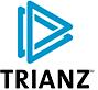 Trianz's Company logo
