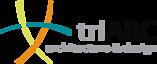Triarc Architecture & Design's Company logo