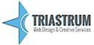 TRIASTRUM 's Company logo