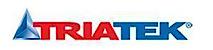 TRIATEK's Company logo