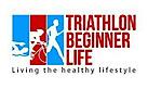 Triathlon Beginner Life's Company logo