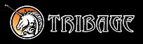 Tribage's Company logo