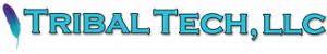 Tribal Tech's Company logo