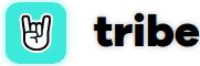 Tribe, PM's Company logo